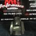 2009-2013 REAR FENDER EXTENSION MG PERFORMANCE HARLEY DAVIDSON TOURING