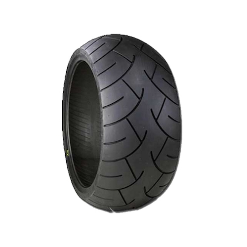 200/50R18 76W REAR ME880 METZELER REAR