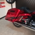 2014-2018 STRETCHED SIDE COVERS EXTENDED HARLEY DAVIDSON
